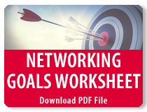 Katherine-McGraw-Patterson_Lunching-With-Lions_Networking Goals Worksheet
