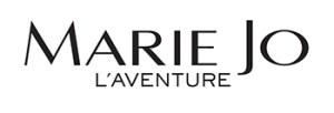 marie-jo-laventure_kmhweb2