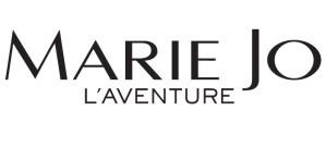 Marie Jo L'Aventure LOGO