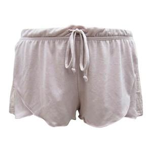 Rosette Shorts, Rosette