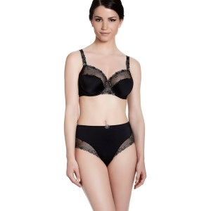 Delice Full Cup Bra, Moonlight
