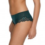Couture, Jewel Green, 056-2583