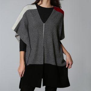 Charcoal/Grey