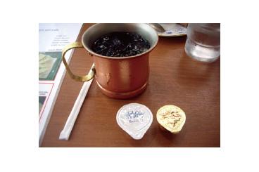 本格ネルドリップアイスコーヒー
