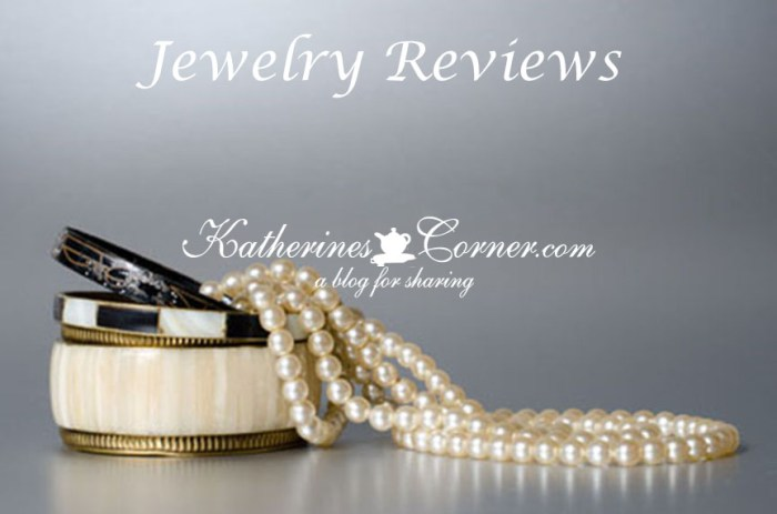 jewelry-reviews-katherines_corner