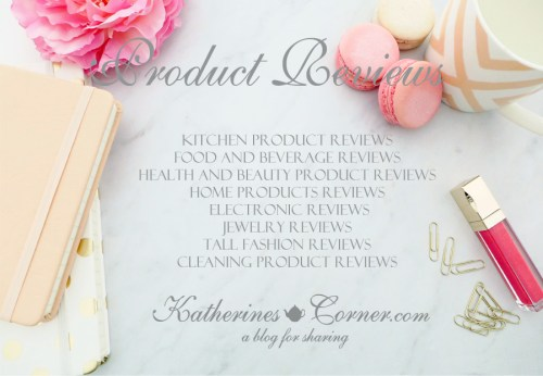 product-reviews-katherines-corner