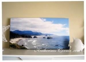create my walls canvas art review katherines corner