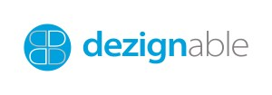 dezignable interior design review