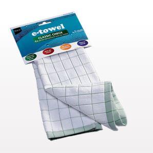 e cloth review