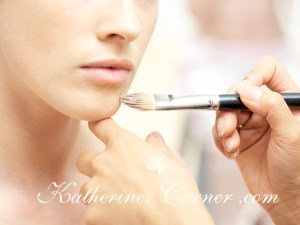 health and beauty product reviews katherines corner