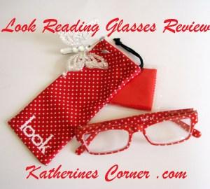 look reader glasses review katherines corner