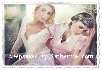 keepsakes by katherine ad