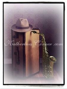 als saxophone