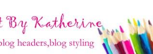 custom blog art
