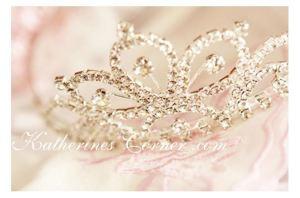 tiara katherines corner