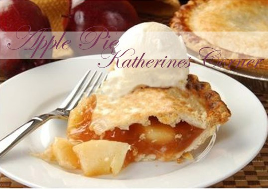 apple pie katherines corner