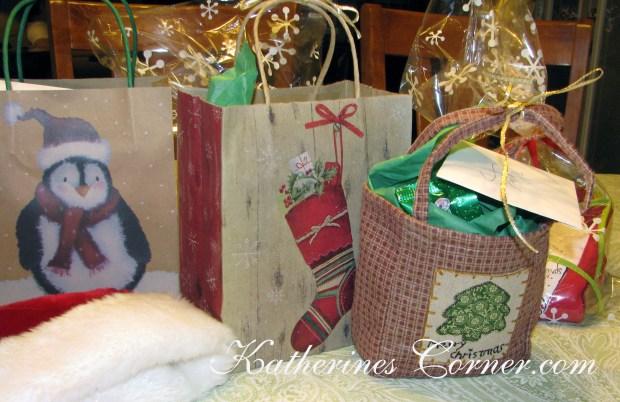 neighbor gifts 2 katherines corner