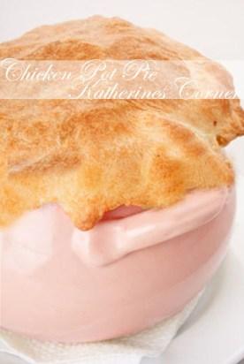 chicken pot pie 1 katherines corner