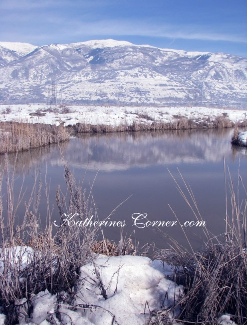 wasatch mountains photograph katherines corner