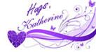 blog signature may 2013 small