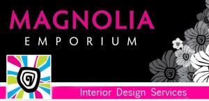 magnolia emporium banner