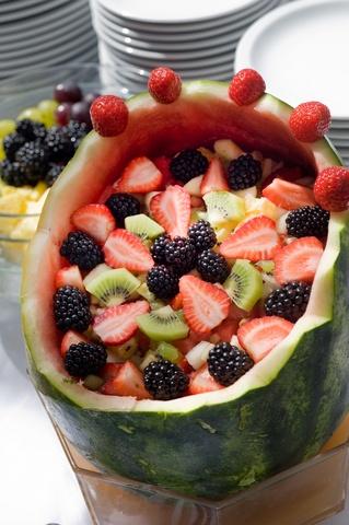 picnic fruit salad katherines corner