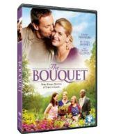 the bouquet movie