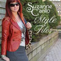 suzanne_carillo_style_files blog