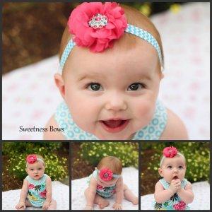 little sweetheart sponsor image 2
