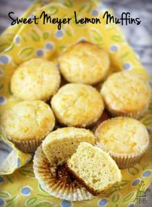 Sweet-Meyer-Lemon-Muffins