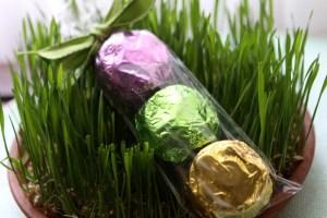 chocolate-foil-oreos