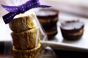 homemade-dairy-free-chocolate-peanut-butter-