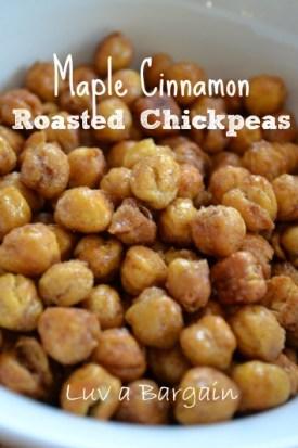 maple-roasted-chickpeas
