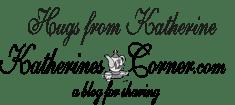 blog signature 2014