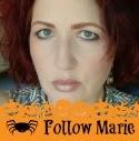 Marie October