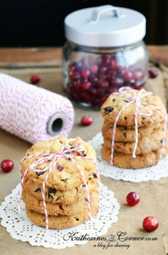 bakers twine for gifts and photography