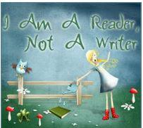 im a reader