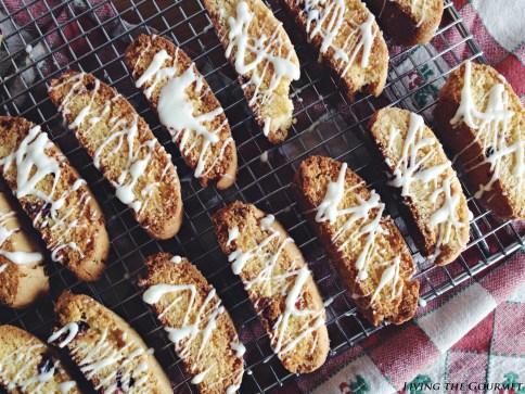 cake-mix-biscotti-w-craisins-white-chocolate