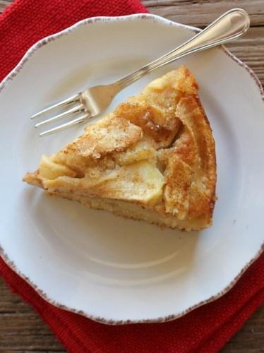 apple-cinnamon-cake