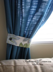 new uses for old tablecloth packaging