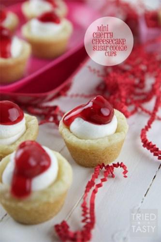 mini-cherry-cheesecake-