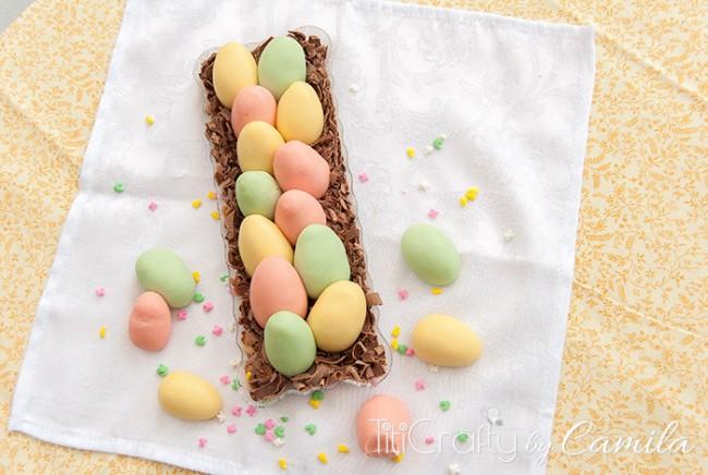 Easter-Milk-Truffles-Bolitas-de-Leche-Condensada-