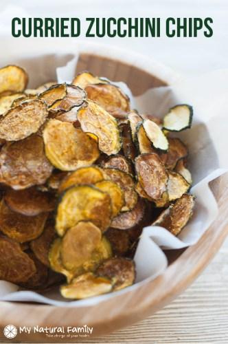 Curried-Zucchini-Chips-Recipe-
