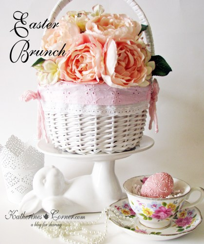 easter-brunch-katherines-corner