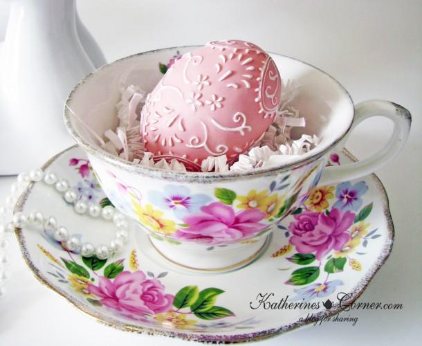 easter-brunch-egg-teacup-katherines-corner