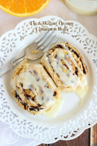 orange-fig-walnut-cinnamon-rolls