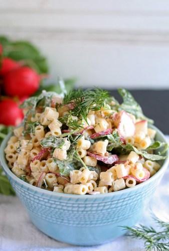 spring-pasta-salad