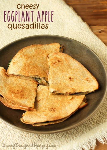 cheesy-eggplant-apple-quesadilla
