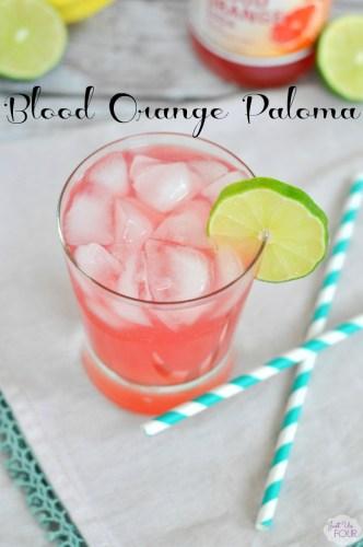 Blood-Orange-Paloma