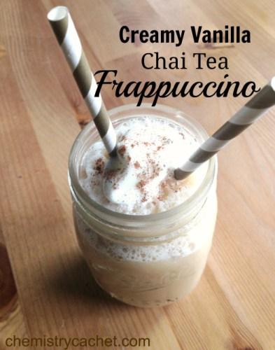 Creamy-Vanilla-Chai-Tea-Frappuccino